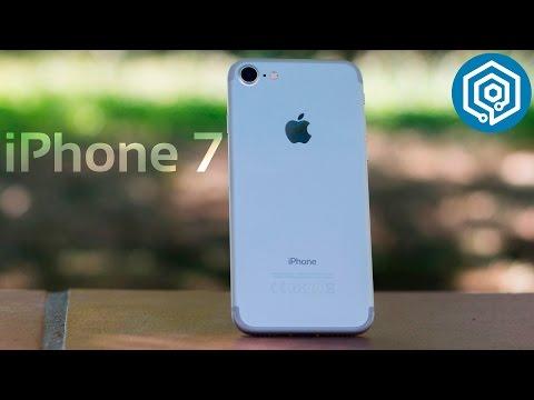 iPhone 7 | Análisis a fondo