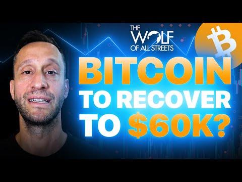 Maximális bitcoin piaci sapka