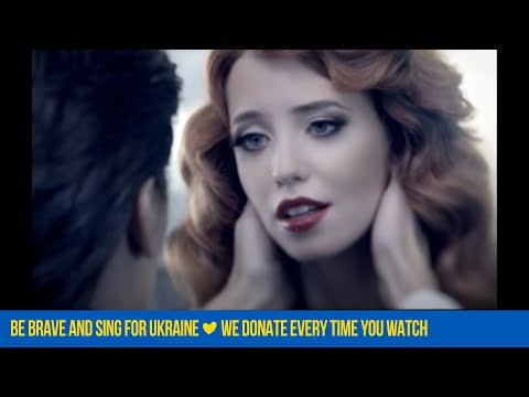 0 Олександр Порядинський - Люблю тебе — UA MUSIC | Енциклопедія української музики