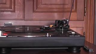"""Ange """"Biafra 80 Introduction"""" et """"Tels Quels"""" LP vinyl 1972"""