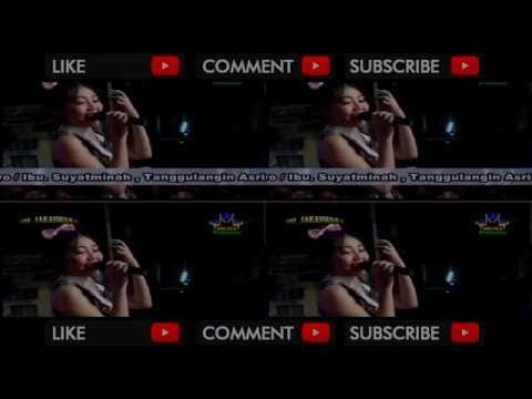 , title : 'via vallen - kimcil kepolen jakaswara live tanggulangin 20 november 2016'