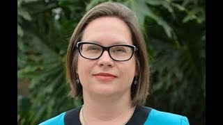 Hillcrest School headmistress shot dead - VIDEO