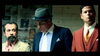 Snoop Dogg & Charlie Wilson & Justin Timberlake - Signs + 181 video