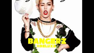 Miley Cyrus- Do My Thang (NEW 2013) (LYRICS IN THE DESCRIPTION BELOW)