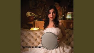 """Video thumbnail of """"Heather Maloney - Fire For You"""""""