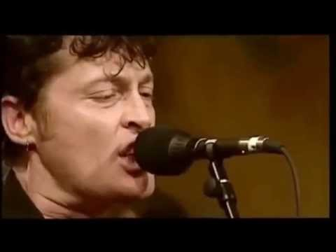 Golden Earring - Mad Love's Comin' (Acoustic Live)