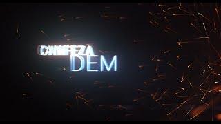 Canfeza - Dem #CanfezaDem (2018)