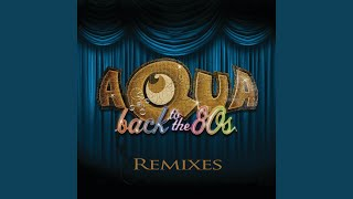 Back To The 80's (Extended Version)