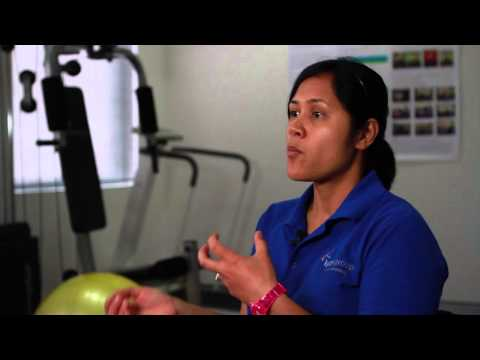 Allied Health Education Video Series: Exercise Physiology
