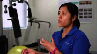 Allied Health Education Video Series:Exercise Physiology