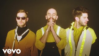 X Ambassadors - BOOM (Official Video) - YouTube