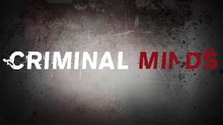 Esprits Criminels - 14.01 - Sneak Peek VO #1