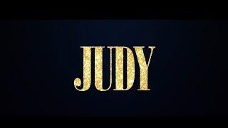 JUDY - Tráiler (VE) - Estreno 31 de enero 2020