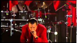 Faith No More - The Real Thing - Download Festival 2009 (HQ)
