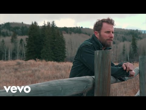 Dierks Bentley – Woman, Amen (Audio)