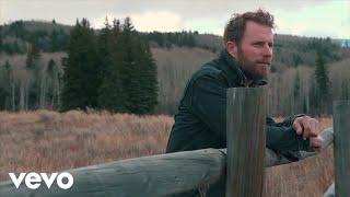 Dierks Bentley   Woman, Amen (Audio)