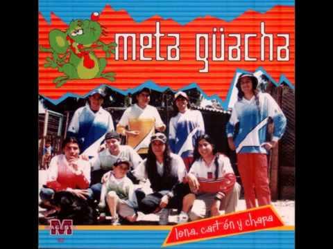 12) - Meta Guacha - Mama Soltera