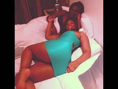 the New Lesbian Wife - Interview Latest 2018 Nigerian Movie   (YBM)