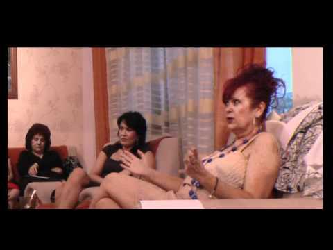 Caut femeie singura budapest, site de dating blaj