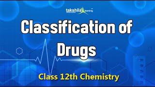 Class 12 Chemistry Demo1