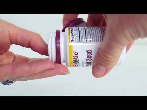 Mérgező gyógyszer a paraziták ára