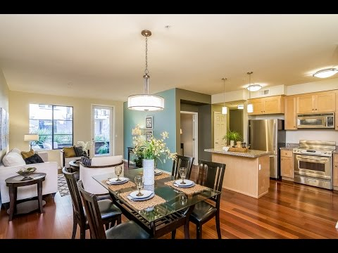 800 N 8th St #124, San Jose, CA 95112