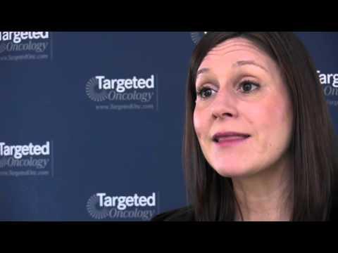 Giardia infectie zwangerschap