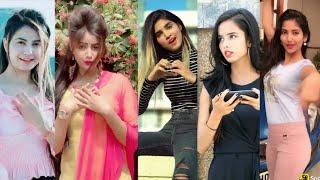 snack video   snake video viral   snack video funny   snacks video new DjRadhyjhank