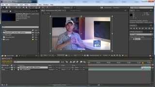 5 способов улучшить ваши видео