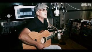 Adrian Maurice Live & Unplugged