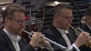 Dalia Stasevska BBC sümfooniaorkestri peakülalisdirigent