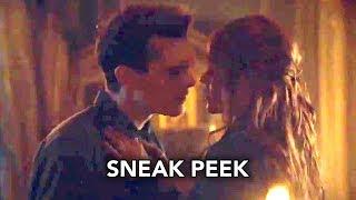 "Shadowhunters 3x20 Sneak Peek #3 ""City Of Glass"" (HD) Season 3 Episode 20 Sneak Peek #3"