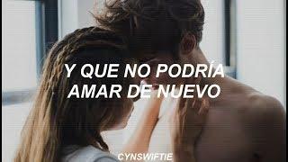 If You're Lonely - Majical Cloudz // Traducción al Español
