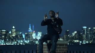 """Pook Paperz Feat. PNB Meen- """"Cold World"""""""