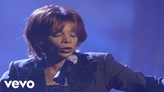 Donna Summer - I Feel Love (from VH1 Presents Live & More Encore!)