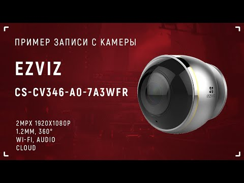 mXY7BpP-2zE