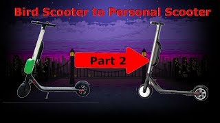 bird scooter hack - 免费在线视频最佳电影电视节目 - Viveos Net