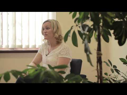 Professional Certificate in Cognitive Behavioural Therapy (CBT ...