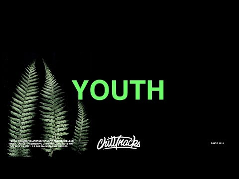 Shawn Mendes Khalid & Jessie Reyez – Youth (Lyrics) [Remix]