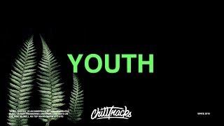Shawn Mendes, Khalid & Jessie Reyez   Youth (Lyrics) [Remix]