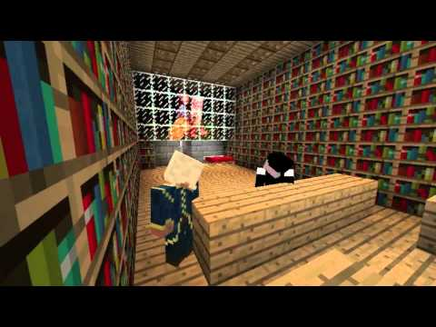 The Giver Minecraft Recreation Minecraft Project on