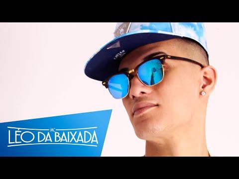 Música Bala Gold