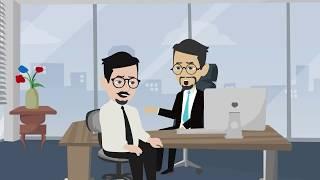 Public Media Solution - Video - 1