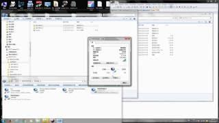 FCC hack - मुफ्त ऑनलाइन वीडियो