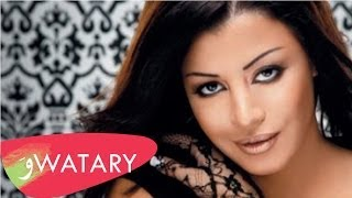 Hasna - El Risala / حسنا - الرسالة