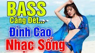 ban-nhac-song-thon-que-de-me-nhat-thang-9-2020-mo-to-het-co-cho-ca-xom-nao-loan-vi-phe