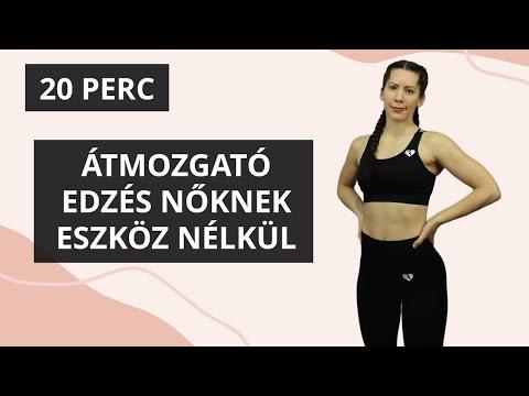 Hogyan lehet a péniszet edzéssel megnövelni