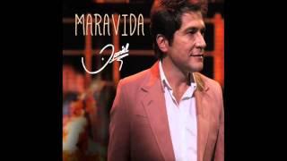 Daniel - Maravida ( Música Completa )