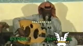 تحميل اغاني الفنان أ. خالد المُلا / موال ربما مليت + أغنية كذا تلقين MP3