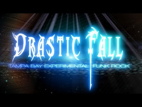 Drastic Fall 2013 Promo Video
